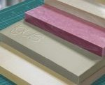 Wear-resistant sliding and free designing with igus plate strips