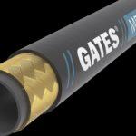 Gates Australia introduces next generation of premium hydraulics