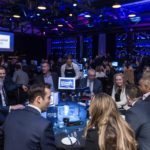 Tickets on sale now for Endeavour Awards 2019