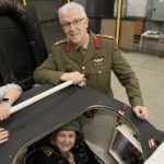 Deakin University research leads to Defence driver simulator purchase
