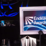 Nominations for Endeavour Awards extended for two weeks