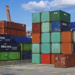 Free trade agreement drives industry growth