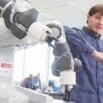 Industry 4.0 possible for all manufacturers with collaborative approach