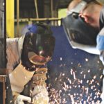 Weld Australia: Welding compliance is an issue of public safety