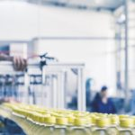 Traceability solutions minimise loss of profit