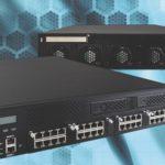 Backplane launches iBASE performance 2U network appliance