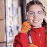 Projects grants towards industry-led collaborations now open