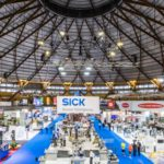 Nine reasons attending AUSPACK 2019 is a-must