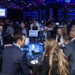 How to get a free ticket to the 2019 Endeavour Awards