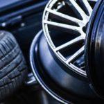 Boosting post grad power in automotive engineering